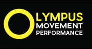 Olympus Movement